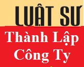 http://luatsuavina.com/8/thanh-lap-cong-ty/129.html