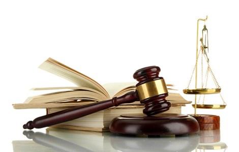 Luật sư và cuộc sống